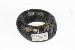 100m Outdoor Cat5e Utp Ethernet Cable Roll