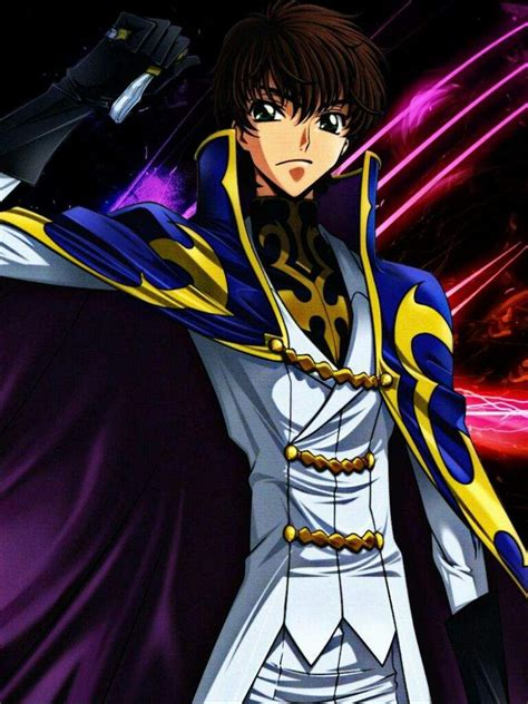 Wallpaper Smartphone Anime - anime smartphone wallpapers code geass anime amino