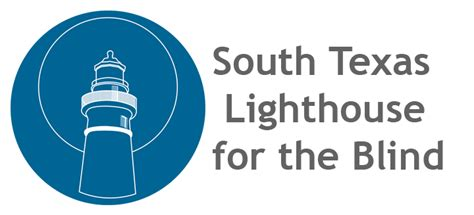 lighthouse for the blind south lighthouse for the blind employ educate and