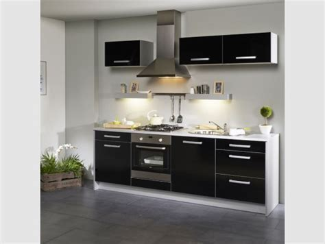 element de cuisine pas chere meuble cuisine pas chere meuble de cuisine pas chere et