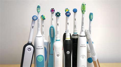 Tips for seniors choosing an electronic toothbrush – Utah