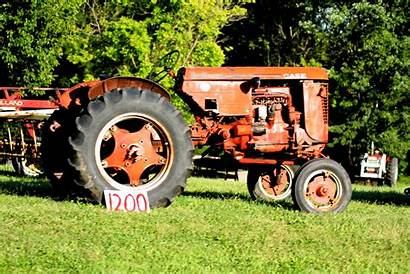 Tractor Farm Desktop Background Definition Wallpapersafari Wwwhigh