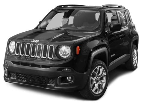 jeep renegade black 2018 jeep renegade black 2018 2019 2020 new cars