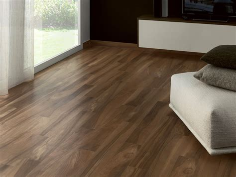 hardwood floors emeryville our tabula moka wood look porcelain tile yelp