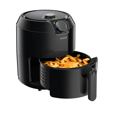 fryer air tefal easy fry classic master