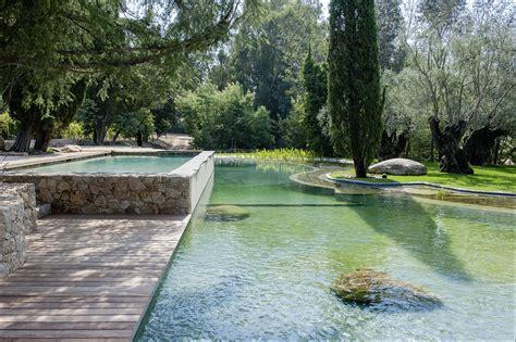 Wasser Im Garten Bilder by Wasser Im Garten 2 Das Gro 223 E Ideenbuch Medienservice