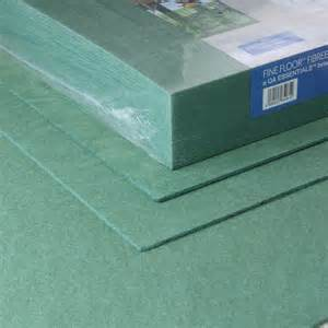 laminate underlay laminate wooden flooring from 0 80 per box