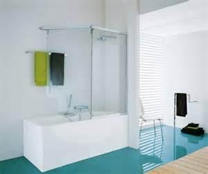 Vasca doccia vasche da bagno