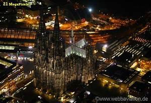 Luftaufnahmen Von Deutschland