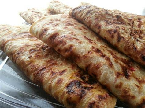 cuisine arabe la cuisine marocaine pour ramadan