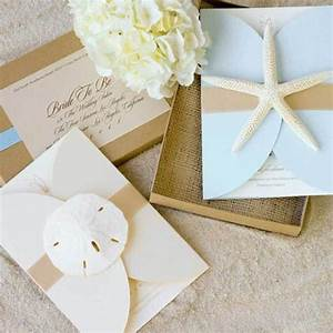 very cheap wedding invitations With cheap wedding invitations party city