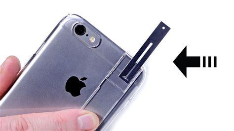 iphone signal booster iphone signal booster does it