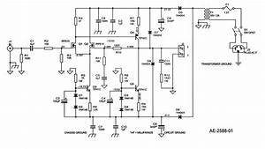Electrical Diagram 1972 Duster  Diagram  Auto Wiring Diagram
