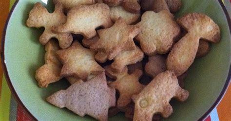 recette petits sables de noel en video