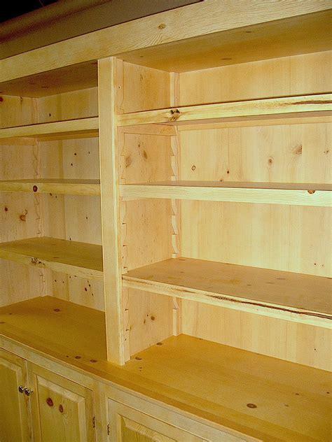 Bookcase Shelf Support by 50 Bookcase Shelf Supports Bathroom Vanity