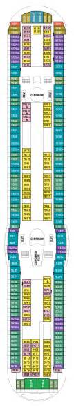 navigator of the seas deck plan pdf navigator of the seas deck plan