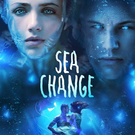 Sea Change Arrives On Dvd June 12