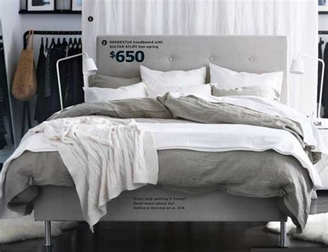 Bekkestua Headboard Ikea Canada by Http Www Ikea Us En Catalog Products 50207041