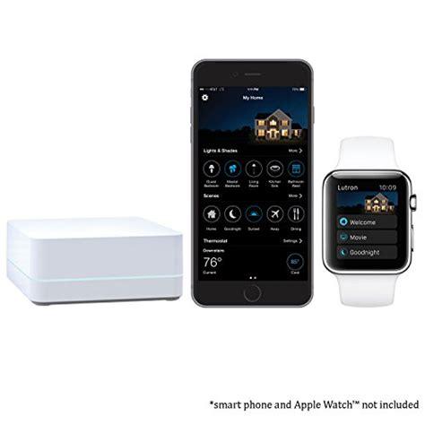 lutron p bdg pkg2w caseta wireless smart lighting in wall
