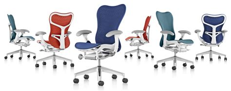 fb home miller miller herman miller mirra 2 chair build your own gr shop canada