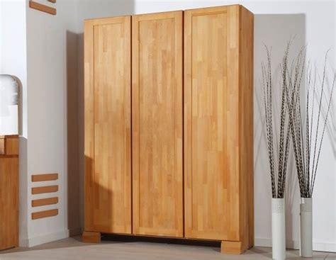 chambre le bon coin armoire chambre le bon coin