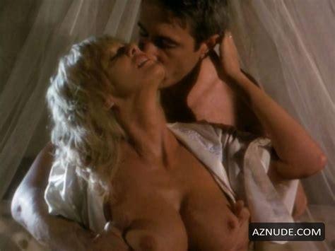 Kathy Shower Nude Aznude