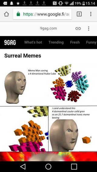 Reddit Surreal Memes - we are doomed surrealmemes