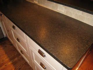 black pearl antique granitelooks kind   soapstone
