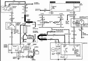 Delco Remy Starter Generator Regulator Wiring Diagram