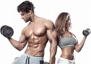 Best Oral Steroid For Bodybuilding  Steroids For Bodybuilding  Best Injectable Steroids