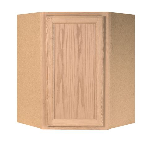 lowes unfinished wall cabinets lowes unfinished corner wall cabinet mf cabinets