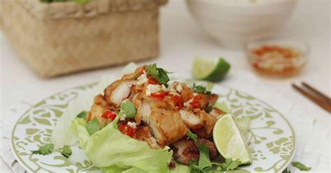 resep masakan vietnam enak  sederhana cookpad