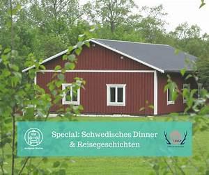 Schwedisches Restaurant Frankfurt : special schweden mit allen sinnen genie en ~ Watch28wear.com Haus und Dekorationen