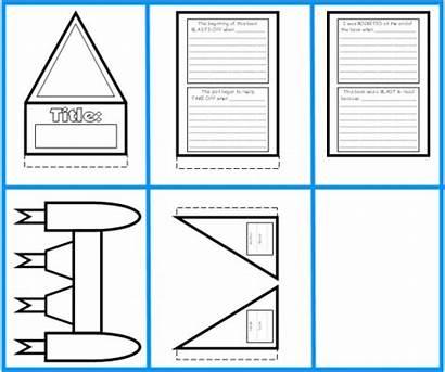 Rocket Report Templates Worksheets Project Rocketbook Printable
