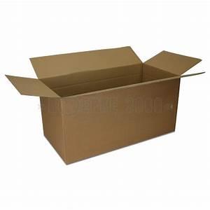 Karton 120x60x60 Hornbach : wellpapp maxi karton ~ Orissabook.com Haus und Dekorationen