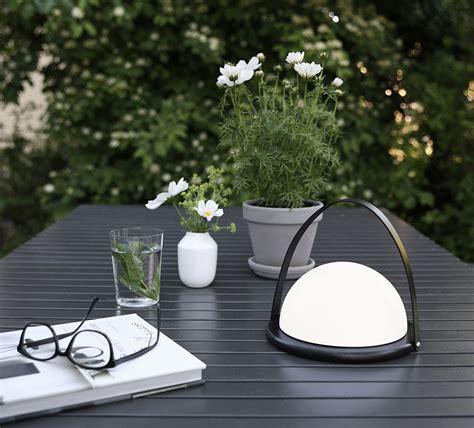 Solarleuchten Für Draußen by Lilaliv Interior Design