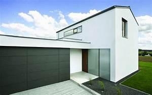 Helma Haus Erfahrungen : niedrigenergiehaus niedrigstenergiehaus aktion pro ~ Lizthompson.info Haus und Dekorationen