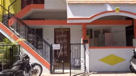 2bhk House For Rent @9k In Vivek Nagar, Bangalore Refind