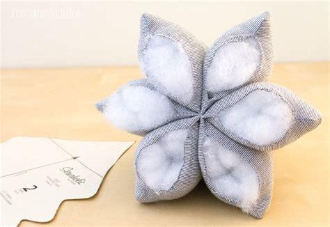 stuffed christmas tree patterns printable stuffed tree free sewaholic pattern scratchandstitch