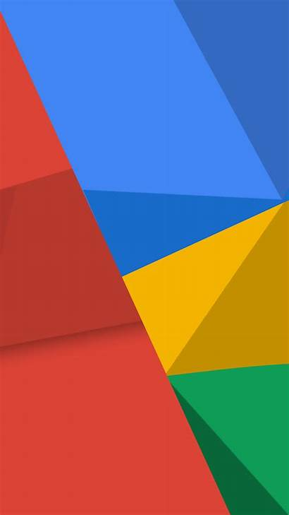 Google Wallpapers Phone 4k Mkbhd Colors Awesome