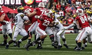 Locked on Wolverines podcast Michigan football Wisconsin ...