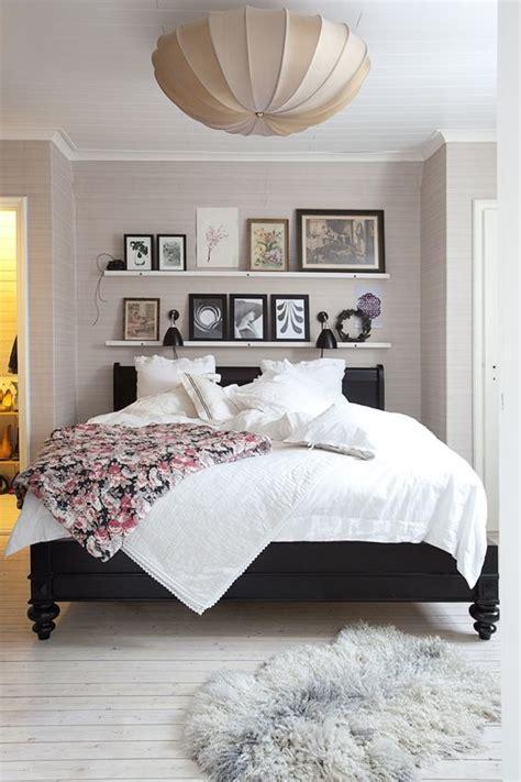 como decorar  quarto de dormir
