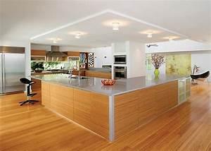 Kitchen ceiling light the best way to brighten your