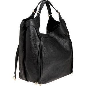 luxe giftscom givenchy sacca grained yoke sac