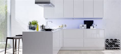 meuble de cuisine blanc blanc laqué ikea chaios com