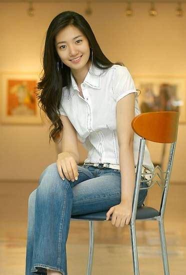 joon hee korean actor actress