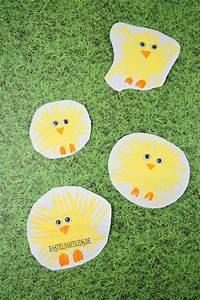 Basteln Mit Kindern Schnell Und Einfach : k ken basteln malen oder stempeln bastelnmitkids ~ A.2002-acura-tl-radio.info Haus und Dekorationen