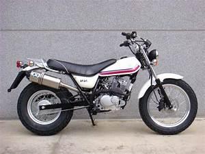 Suzuki Vanvan 125 : ixil hexoval xtrem silencer suzuki van van 125 2003 14 ~ Medecine-chirurgie-esthetiques.com Avis de Voitures