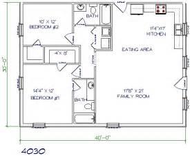 30x30 house floor plans studio design gallery best design