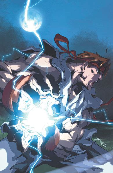Street Fighter Vs Tekken Vs Mortal Kombat Battles
